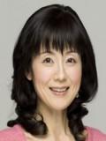 Sanae Miyata profil resmi