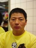 Sang-wu Lee
