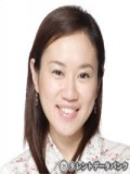 Saori Seto profil resmi
