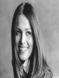 Sarah Danielle Madison profil resmi