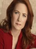 Sarah Jean Fry