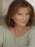 Sarah Lilly