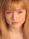 Sarah Stouffer