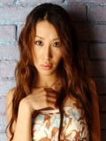 Sarina Suzuki profil resmi
