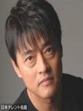 Satoshi Jinbo