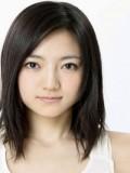 Sayoko Oho profil resmi