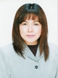 Sayuri profil resmi