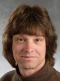 Scott Myers profil resmi