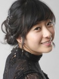 Se-hong Jeon