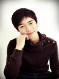 Se-hun Kim
