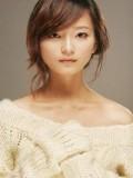 Se-yeon Min