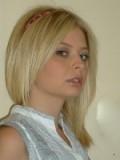 Selin Altay