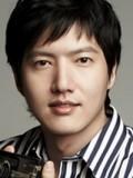 Seo Hyun profil resmi