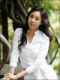 Seo Young profil resmi