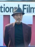 Seong-hwang Jeon profil resmi