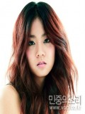 Seung-yeon Han profil resmi