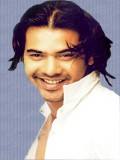 Shabbir Ahluwalia profil resmi