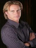 Shane Van Dyke profil resmi