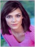 Shannon Sauceda profil resmi