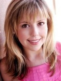 Sharon Juchniewicz profil resmi
