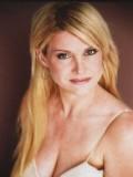 Sheila Lussier profil resmi
