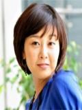 Shin So Mi profil resmi