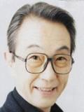 Shinji Ogawa profil resmi
