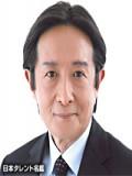 Shinshô Nakamaru