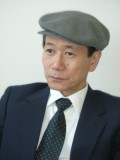Shirô Shimomoto profil resmi