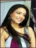 Shweta Bhardwaj profil resmi