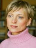 Silke Matthias profil resmi