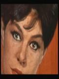 Silvana Blasi profil resmi