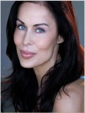 Simone Levin profil resmi