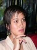 Sinitta Boonyasak profil resmi