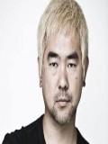 So Kitamura profil resmi