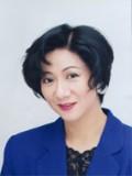 So Yun Chi profil resmi