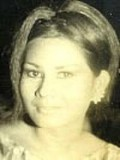 Sofia Moran