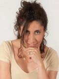 Soledad Alfaro