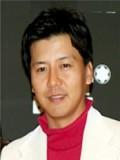 Son Ji Chang profil resmi