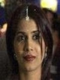 Sonali Kulkarni profil resmi
