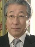 Song Suk Ho profil resmi