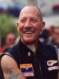 Sonny Barger profil resmi