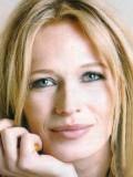 Sophie Broustal profil resmi