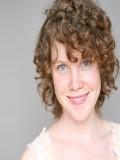 Sophie Mcbride profil resmi
