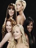 Spice Girls profil resmi