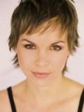 Stacy Hogue profil resmi