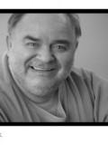 Stan Lesk profil resmi