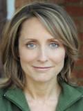Stephanie Nash profil resmi