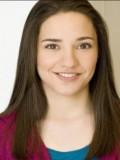 Stephanie Rigizadeh