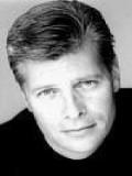 Steve De Forest profil resmi